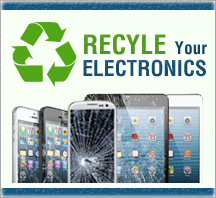 Cities Cell and iPhone Repair,  android, cell phone, smart phone , Samsung , galaxy, iphone, ipod, ipad, repair, glass, screen , shattered, charging dock, repairs, fix, replace, change battery, home button, lock button, not charging, headphone jack